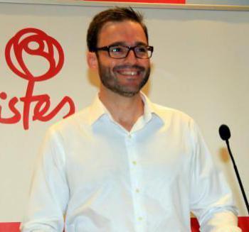 José Hila acusa de «deslleialtat» Som i MÉS