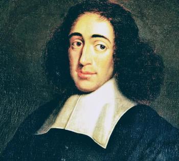 Spinoza, Artigues i laIl·lustracióradical