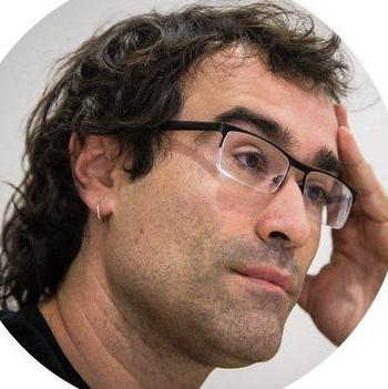 Ivan Miró: «Les forces que van impulsar l'economia solidària van ser l'ecologisme i el feminisme»