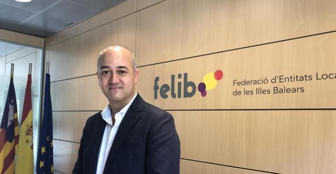 La FELIB demana per escrit a Pedro Sánchez que no coarti l'autonomia local i alliberi el sostre de despesa