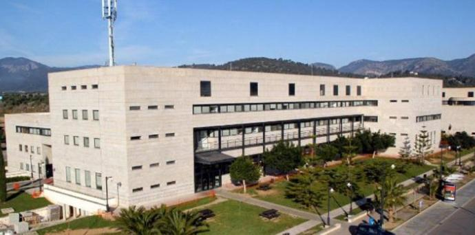 La UIB dóna per finalitzades les classes presencials
