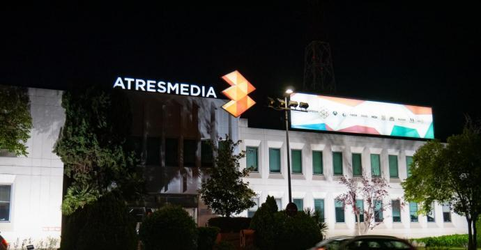 Més per Menorca acusa l'Estat de «comprar» amb 15 milions d'euros els grans mitjans de comunicació
