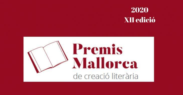 Increment rellevant de participació als Premis Mallorca de Creació Literària 2020