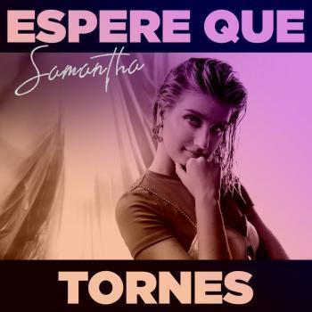 [VÍDEO] Samantha estrena el seu primer senzill en solitari en català i es converteix en número 1 en vendes