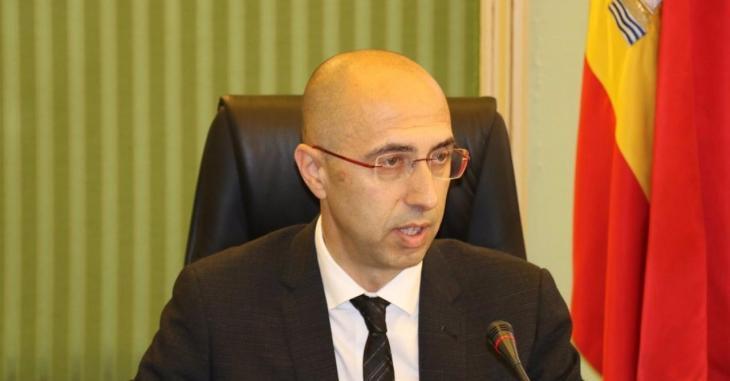 L'Oficina Anticorrupció proposa sancionar 12 alts càrrecs del Govern per no presentar declaracions patrimonials