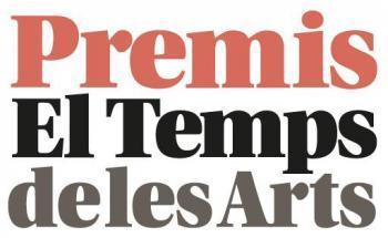 L'entrega dels Premis El Temps de les Arts es farà de forma simultània en sis escenaris emblemàtics dels territoris de parla catalana
