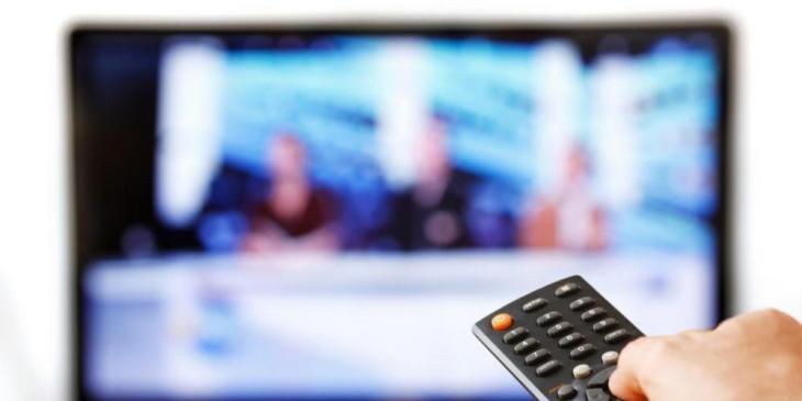La FOLC presenta al·legacions a l'Avantprojecte de Llei General de Comunicació Audiovisual