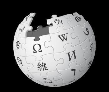 La Viquipèdia celebra 20 anys amb l'objectiu d'assolir més entrades en català