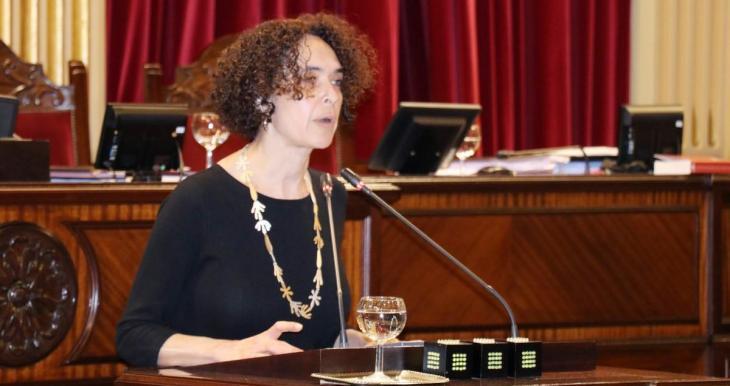 Més per Menorca proposa que l'Estat adapti l'Ingrés Mínim Vital al cost de vida de les Illes