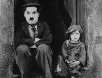 'El nin' ha fet cent anys