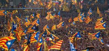 ERC ha de triar entre construir Catalunya o apuntalar Espanya