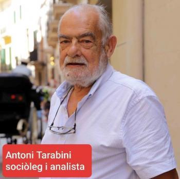 [ÀUDIO] Antoni Tarabini: «Els joves millennials seran i són els grans damnificats de la crisi»