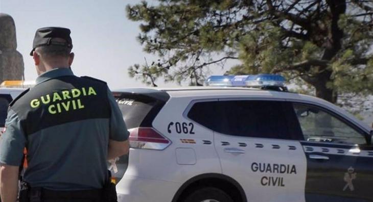 L'ASM denuncia el «silenci» de la Delegació de Govern espanyol i la Guàrdia Civil al voltant de l'agressió a la Policia Local de Capdepera
