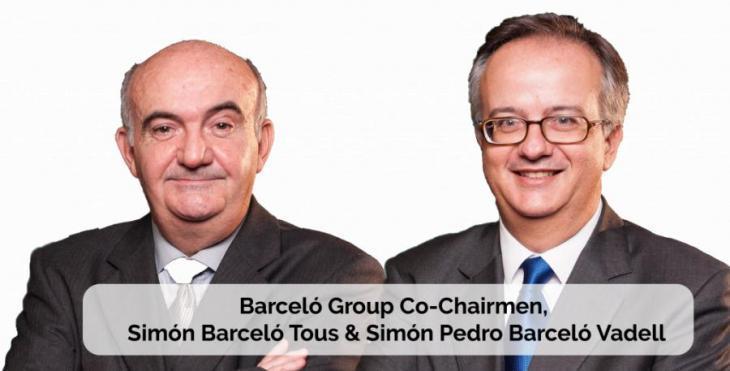 El GOB denuncia que Barceló fa negoci amb les deportacions de migrants
