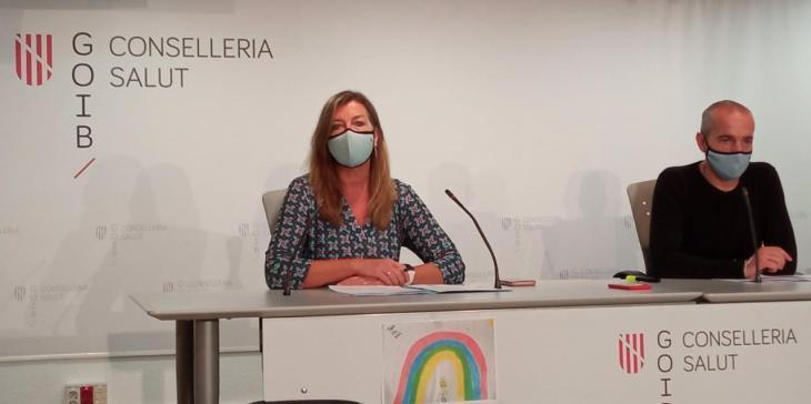 La llei de l'eutanàsia es podrà aplicar a les Balears a partir del 25 de juny