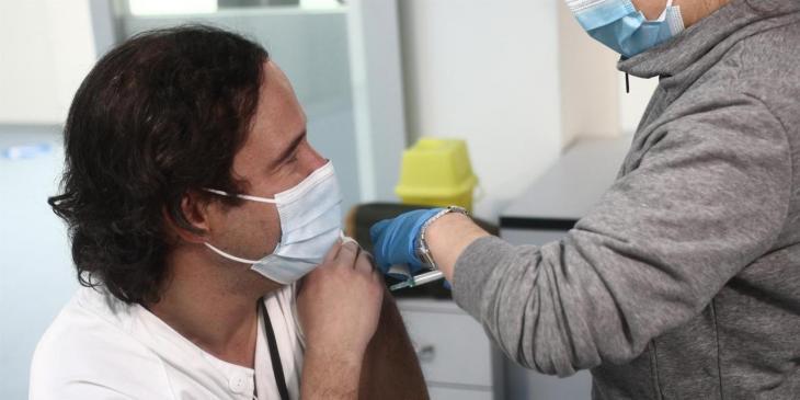 CSIF reclama millorar les condicions de treball dels infermers