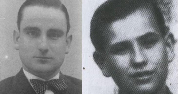 Identificades les restes del batle d'Algaida Pere Llull i del jove manacorí Miquel Palmer entre les víctimes de Son Coletes