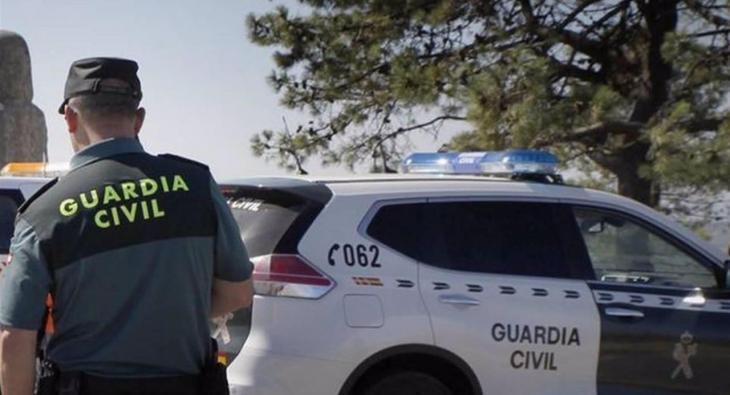 L'Assemblea Sobiranista denuncia que Mallorca és víctima de la «delinqüència d'importació»
