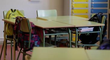 Com valorau el projecte de Llei d'Educació de les Illes Balears aprovat pel Govern?