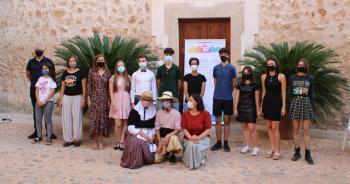 I Concurs de fotografia APS Serra de Tramuntana