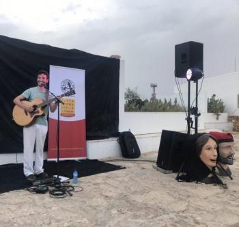 Formentera acull la I Diada per la Llengua