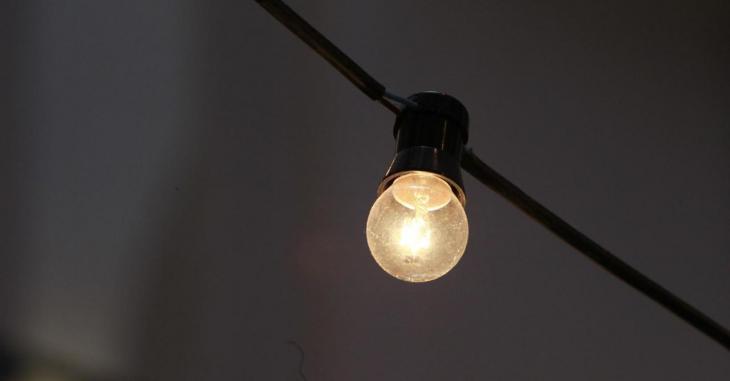 El Govern espanyol rebaixarà l'IVA de la llum del 21% al 10%