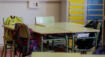 Què en pensau de l'ensenyament de religió a escoles i instituts?
