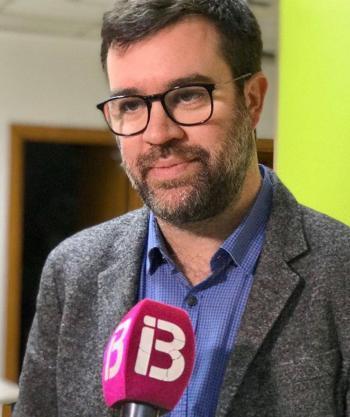 MÉS per Mallorca mostra el seu suport al Govern i acusa el Govern espanyol de «deixar les comunitats autònomes desemparades»