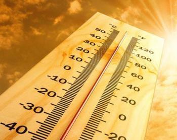 Les Balears, en alerta taronja aquest dissabte per temperatures de fins a 40 graus