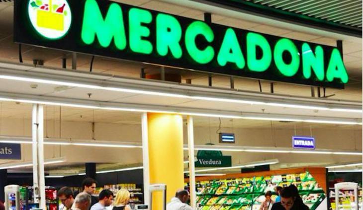 Multa milionària a Mercadona per tenir càmeres de reconeixement facial a supermercats de les Balears, País Valencià i Aragó