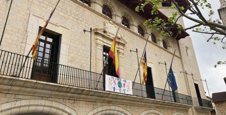 El Tribunal de Comptes ordena l'obertura de diligències contra l'anterior consistori d'Alaró