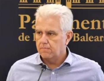 El Pi demana a Armengol «més contundència» davant el Govern espanyol en la defensa de les Balears