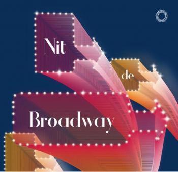 L'Orquestra Simfònica de les Balears inaugura la temporada 2021-2022 amb «els musicals més famosos de Broadway»