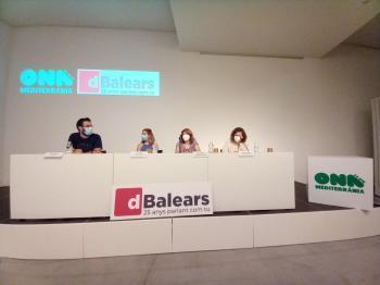 El futur de la ràdio i la seva interacció a les xarxes socials centra la darrera sessió de les jornades dels 25 anys de dBalears
