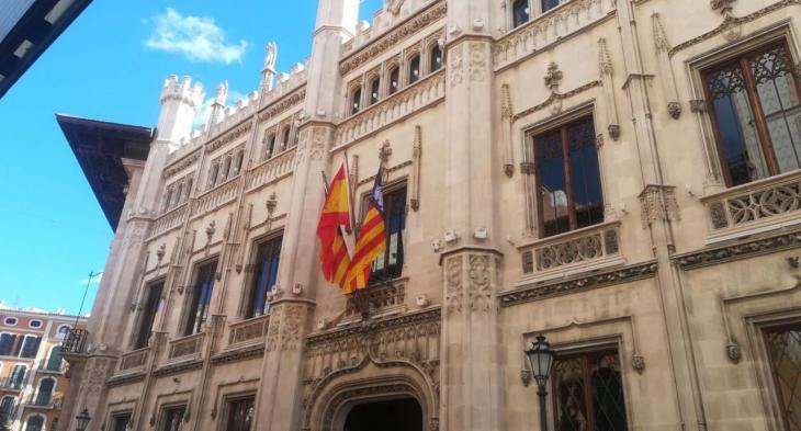 El Consell destina 400.000 euros al desenvolupament d'activitats culturals als pobles de Mallorca