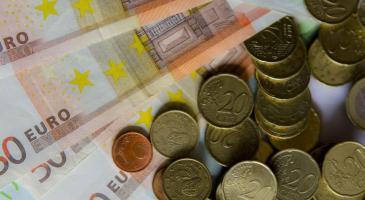 Què en pensau dels 183 milions d'euros que dedicarà el Govern espanyol a les Balears per compensar el factor d'insularitat?