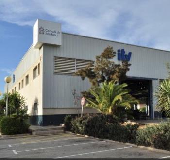 Comença la construcció de la cinquena estació d'ITV de Mallorca a Son Bugadelles