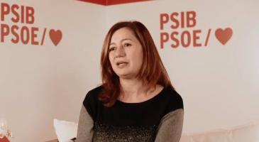 Què en pensau dels retrocessos en normalització lingüística que proposa el PSIB?
