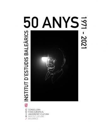 L'IEB celebra els 50 anys amb una gala a Es Baluard que comptarà amb les actuacions d'artistes de les Balears