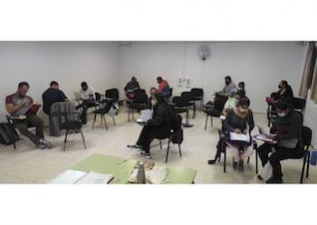 Més de 200 persones s'inscriuen als cursos de català del Consell de Formentera