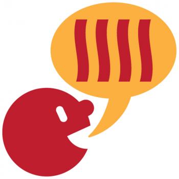 La Xarxa Vives celebra el compromís dels governs dels Països Catalans amb la inclusió del català a la plataforma Online Linguistic Support