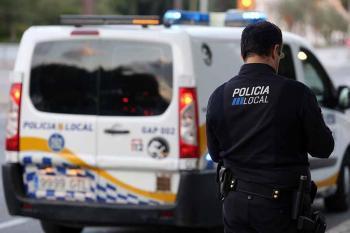 El Govern posa en marxa un borsí de policies locals interins per pal·liar la manca d'efectius als municipis de les Balears