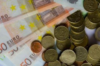 Creus que els pressuposts generals de l'Estat tornen a perjudicar les Balears?