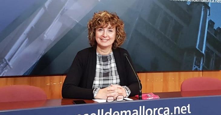 El Pi reclamarà al Consell de Mallorca que refusi el projecte de Pressupostos Generals de l'Estat