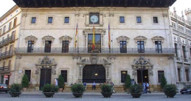 Palma i Barcelona, entre les finalistes del Premi Ciutat Accessible 2022